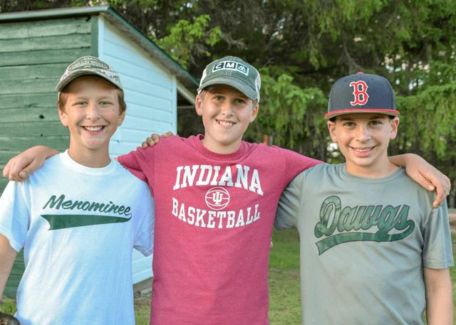 int-softball-trio