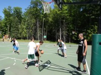 staff-basketball