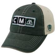 CCM Hat 1