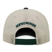 CCM Hat 2