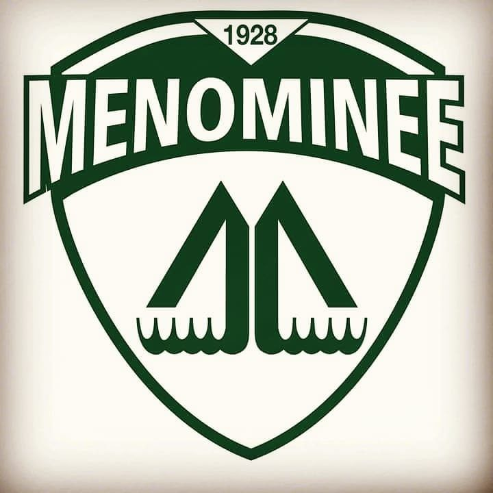Camp Menominee